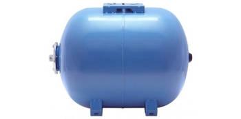 Бытовой гидроаккумулятор для водоснабжения AFC 100 SB Aquapress