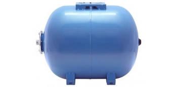 Гидроаккумулятор для скважины AFC 150 SB Aquapress