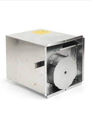 Зернодробилка Зубренок 350 кг/час, фото 2