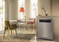 Посудомоечные машины Whirlpool -  незаменимый помощник современных домохозяек