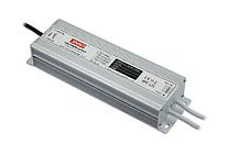 Блок питания JLV-24150KA-C JINBO 24вольт 150 Вт герметичный IP67 11193