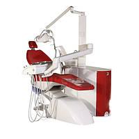 Стоматологическая установка автономная Gallant (Галит)