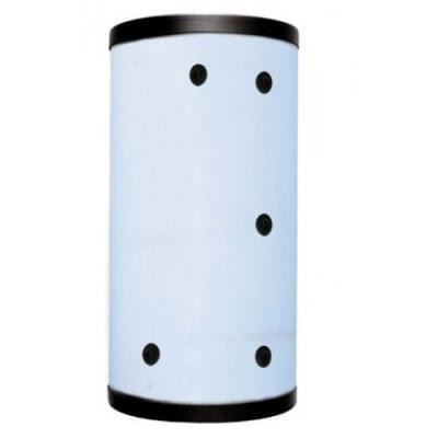 Резервуары для горячей воды Elbi SAC 1500