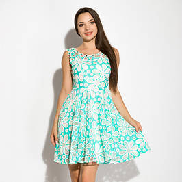 Женские платья TS