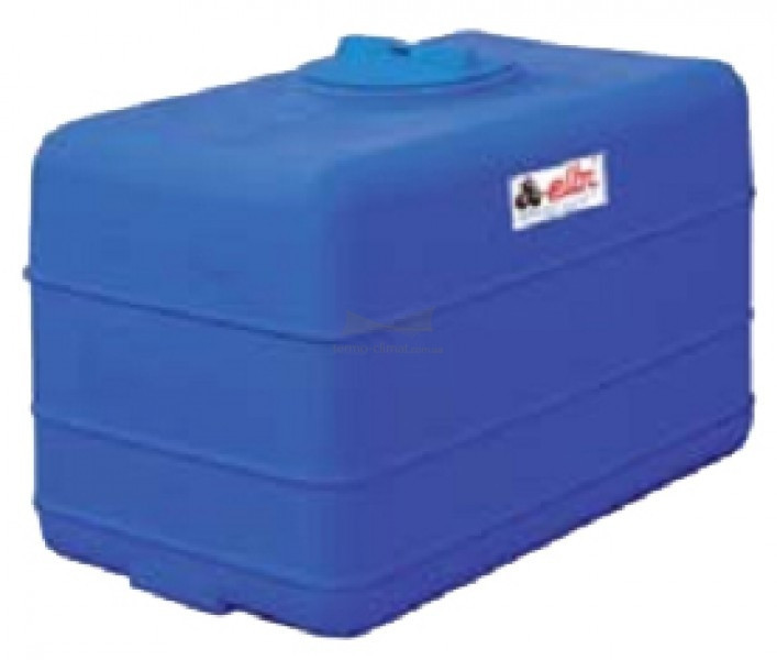 Баки для воды Elbi CB 300