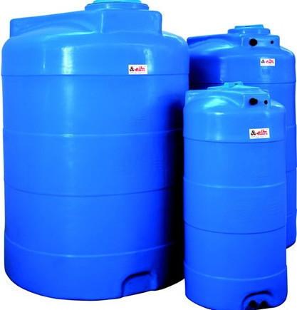 Накопители для воды Италия Elbi CV 5000