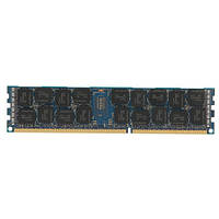 DDR3 16GB/1600 ECC RDIMM Kingston (KVR16R11D4/16)