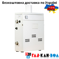Димохідний котел ТермоБар КС-Г-20ДЅ + Безкоштовна доставка