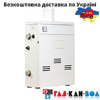 Димохідний котел ТермоБар КС-Г-18ДЅ + Безкоштовна доставка