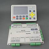 Контролер Trocen AWC708S СО2 лазерних верстатів, фото 2