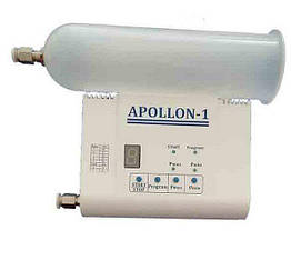 Аппарат  Аполлон-1 Комфорт