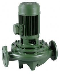 Фланцевый циркуляционный насос DAB CM-G 150-2405