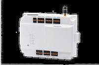 Базовая станция сети беспроводных датчиков Produal Proxima® MESH 2.4 GHz / Produal