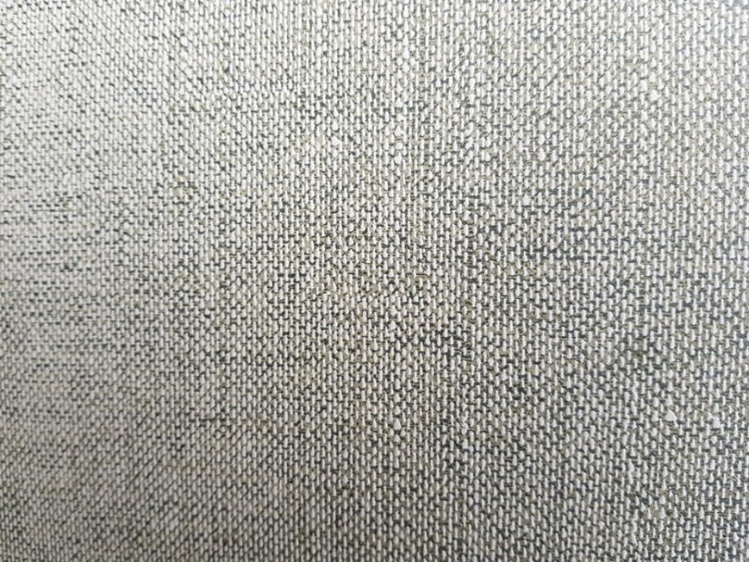 Обои флизелиновые Khroma EARTH EAR404 под ржавчину серый с коричневым