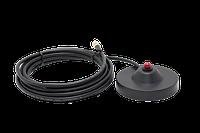 Антенна для базовой станции WBU  2.4 GHz / Produal