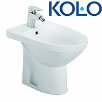 Биде MODO Kolo напольное Коло