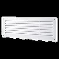 Вентиляционная решетка МВ 450