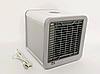 Портативный кондиционер 4в1 Rovus Arctic Air, охладитель и увлажнитель воздуха, мобильный кондиционер, фото 6