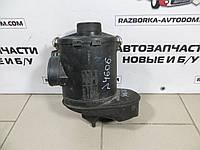 Корпус воздушного фильтра Peugeot 306 1.4 8V KDX OE: PSA7807