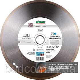 Алмазный диск Distar 1A1R 350x2,2x10x32 Hard ceramics