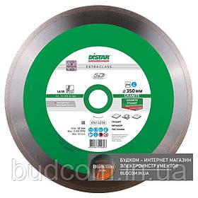 Алмазный диск Distar 1A1R 350x2,2x10x32 Granite