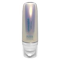 Сонцезахисний СС крем з тональним ефектом SPF30 Sanmarine СС Cream SPF30