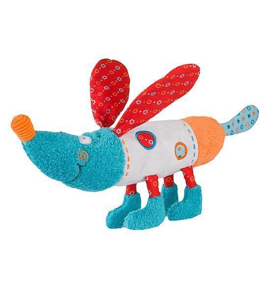 "Іграшка м'яка ""BOB"" (Висота 25см) ""BabyOno"""