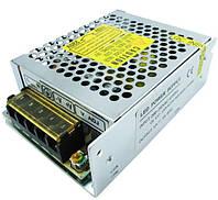 Блок живлення JLV-24060K 24вольт 60Вт 2.5 А негерметичний IP20 JINBO 9010о