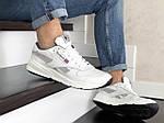 Мужские кроссовки Reebok (белые) 9239, фото 3