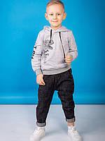 Детский худи T-REX 10003, фото 1