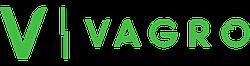 VAGRO - интернет-супермаркет сельхозтехники