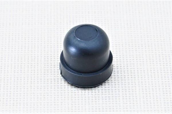 Змінна деталь Felco 20/10 (амортизатор до сучкорізів Фелко 210)  , фото 2
