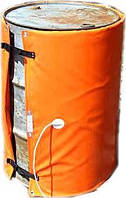 Термомат (термоэлектричекий мат) для обогрева 1,25х2,55м