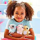Іграшка - сюрприз Малюк Няшка блукаюча зурка Весняна колекція Scruff-a-Luvs Babies Spring Collectables Оригінал, фото 3