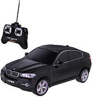 Машинка BMW X6 на Радиоуправлении, фото 1