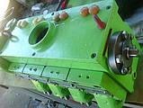 Лубрикатор, насос 21-8 тип НП-500 станция смазки, фото 2