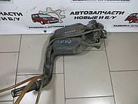Заливна горловина паливного бака VW Caddy 2 (1995-2004) OE: 6K9201135A, фото 1