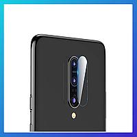 OnePlus 7 Pro  защитное стекло для камеры \ захисне скло для камери