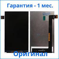 Дисплей Lenovo A1000 (LCD экран), Дисплей Lenovo A1000 (LCD екран)