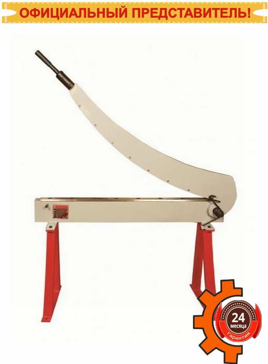 Ручные ножницы BSS 1000 Holzmann