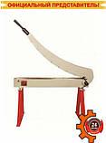 Ручные ножницы BSS 1000 Holzmann, фото 2