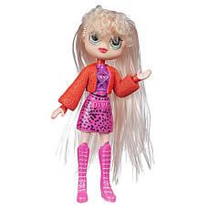 "Игровой набор \""Куколки LOL OMG: Мини кафе с 2 куклами и аксессурами\""  + Кукла LOL OMG 1201 в подарок, фото 3"