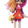"Игровой набор \""Куколки LOL OMG: Мини кафе с 2 куклами и аксессурами\""  + Кукла LOL OMG 1202 в подарок, фото 2"