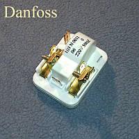 Реле пуска компрессора Данфосс 103N0011 (Китай) для холодильника