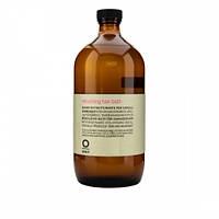 Шампунь для реконструкции волос 950 мл. Rolland Oway Rebuilding Hair Bath