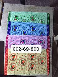 Кухонное полотенце состав: хлопок, размер 25*50 кол-во 800 шт