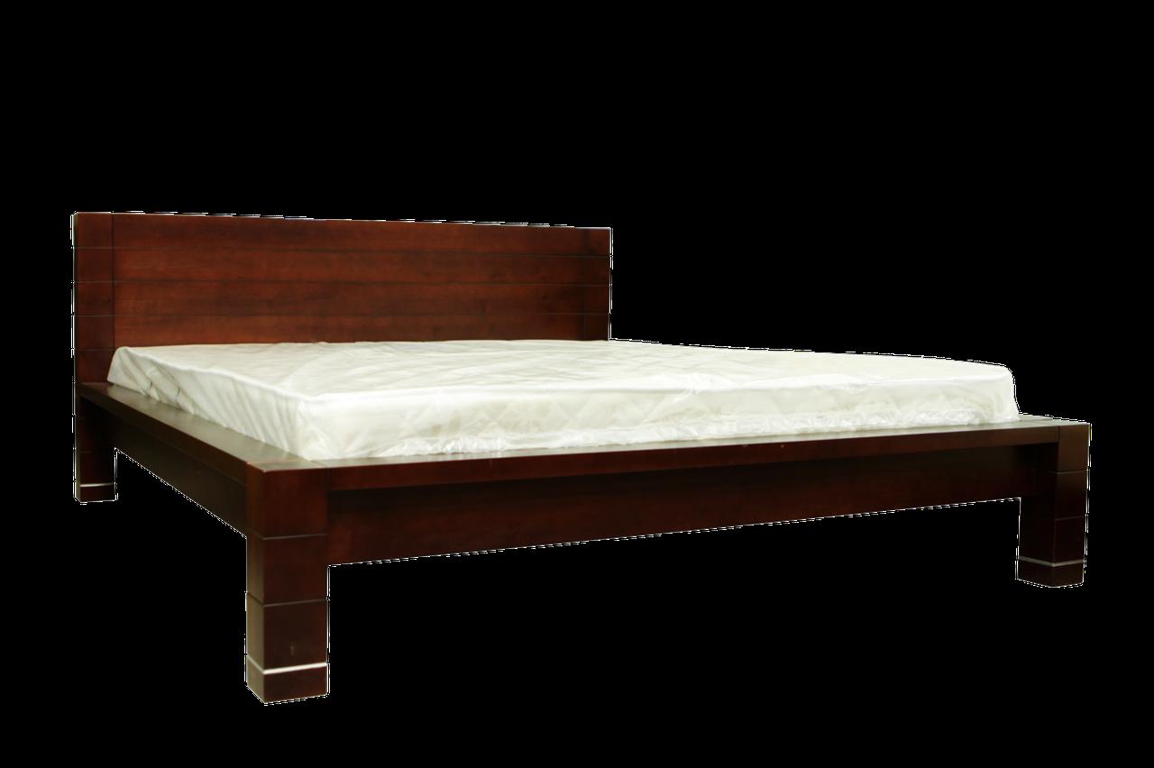 Кровать Империя 90