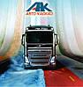 Що нового чекати в питанні регулювання міжнародних вантажоперевезень?