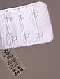 Бюстгальтер Diorella 64045G оптом, чашка G, колір Білий, фото 4