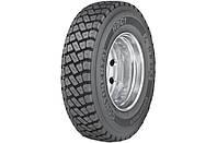 Грузовые шины Continental HDC1 22.5 295 K (Грузовая резина 295 80 22.5, Грузовые автошины r22.5 295 80)